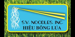 SV Noodles