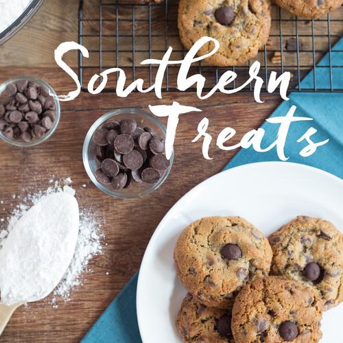 Southern Treats