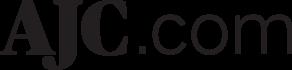 AJC.com