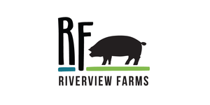 Riverview Farms