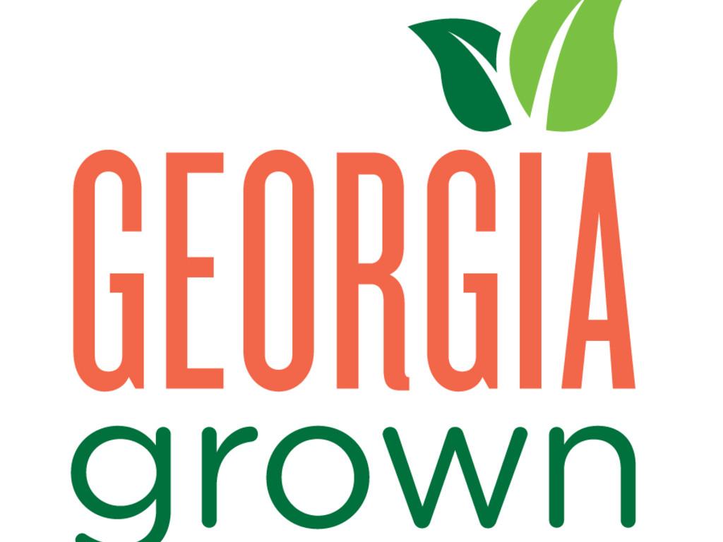 One 6 oz. Georgia Grown Filet Mignon