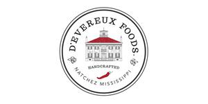 D'Evereux Foods