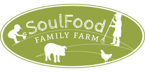 SoulFood Family Farm