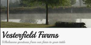 Vesterfield Farms