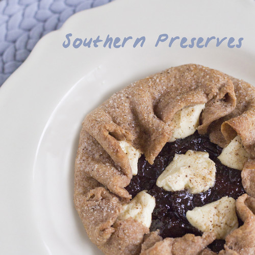 Southern Preserves