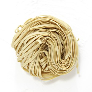 Long Noodles