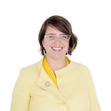Judith Winfrey