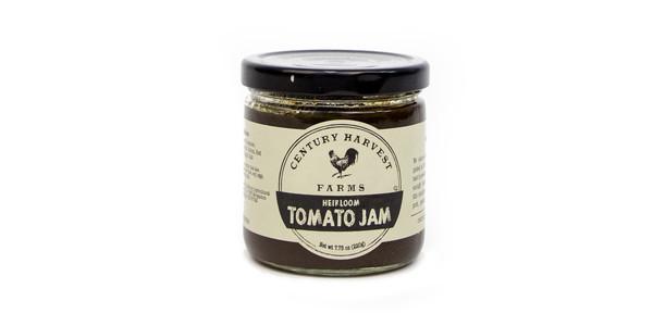 Century Harvest Farms 7.75 oz. Heirloom Tomato Jam