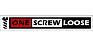One Screw Loose