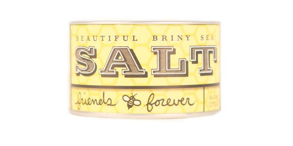 Friends Forever Sea Salt