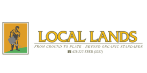 Local Lands