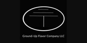 Ground-Up Flavor Company
