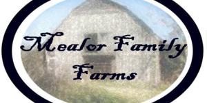 Mealor Family Farms