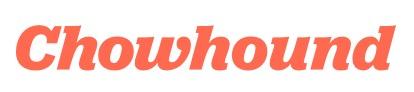 Chowhound