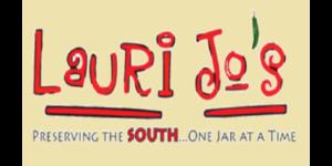 Lauri Jo's
