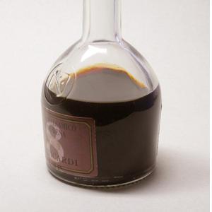 Red Wine Vinegar