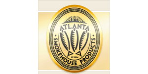 Atlanta Smokehouse Products