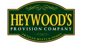 Heywood's