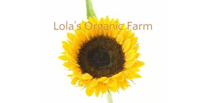 Lola's Organic Farm