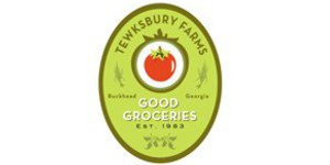 Tewksbury Farms