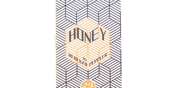 Honey - A Short Stack Edition