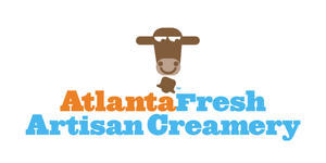AtlantaFresh Artisan Creamery