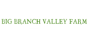Big Branch Valley Farm
