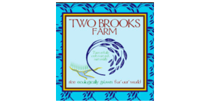 Two Brooks Farm