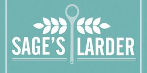 Sage's Larder
