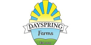 DaySpring Farms
