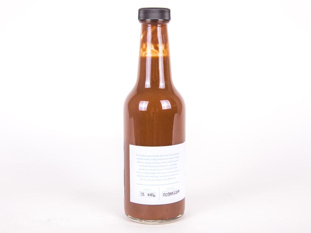 Preserving Place ATL-1 Steak Sauce