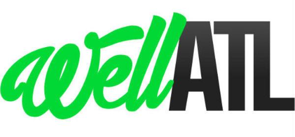 wellATL
