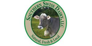 Southern Swiss Dairy