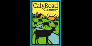 CalyRoad Creamery
