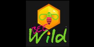 Bee Wild