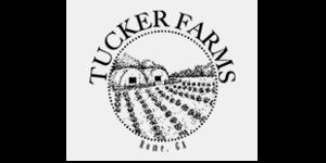 Tucker Farms