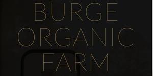 Burge Organic Farm