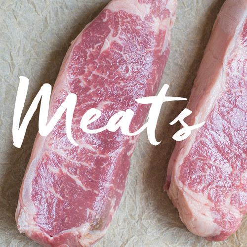 Southern Meats