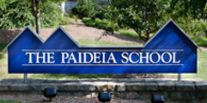 Paideia School Farm and Gardens
