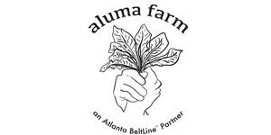 Aluma Farm