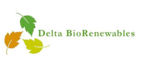 Delta BioRenewables