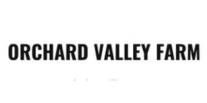 Orchard Valley Farm