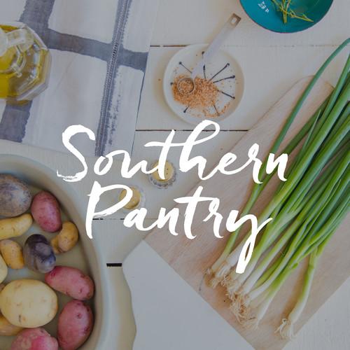 Southern Pantry