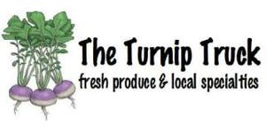 The Turnip Truck
