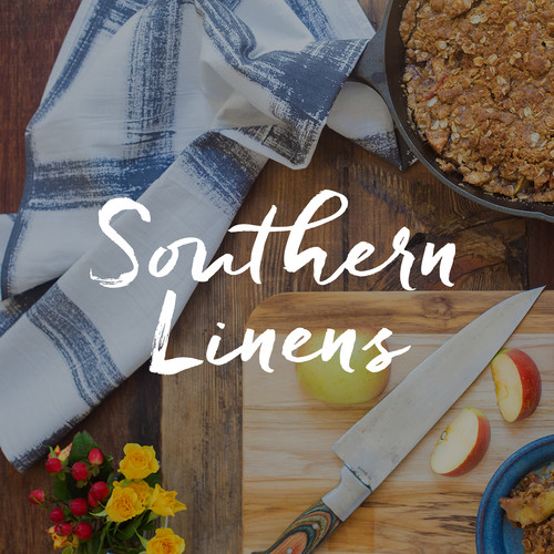 Southern Linens