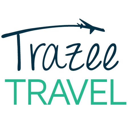 Trazee TRAVEL