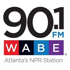 WABE (90.1 FM)