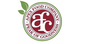 Apex Food Company