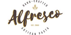 Alfresco Pasta