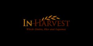 In Harvest
